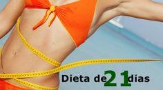 COMO COMPRAR A DIETA DE 21 DIAS DO DR RODOLFO AURELIO?  Clique aqui  na foto e faça o download da Dieta de 21 Dias do Dr Rodolfo Aurélio que vem cada dia conquistando mais e mais o publico brasileiro.