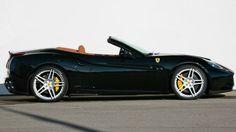 Awesome Ferrari 2017: 2010 Novitec Rosso Ferrari California... Car24 - World Bayers Check more at http://car24.top/2017/2017/09/07/ferrari-2017-2010-novitec-rosso-ferrari-california-car24-world-bayers-8/