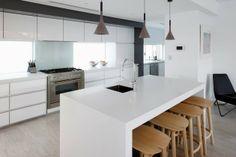 Kitchen Design Australia