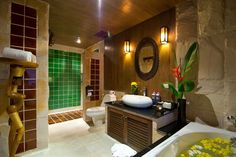 Comfortable bathroom interior designers, classic mirror, wash basin, bathtub, wardrobe and tiles flooring  http://www.urbanhomez.com/construction/wash_basin_and_toilet_seats Find Top Architects for your Home at http://www.urbanhomez.com/construction/architects Find Top Architects in Mumbai for your Home & Office at http://www.urbanhomez.com/suppliers/architects/mumbai http://www.urbanhomez.com/suppliers/interior_designer/mumbai  http://www.urbanhomez.com/suppliers/architects/bangalore