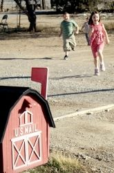 """""""picture this"""" preschooler outside game. Looks like fun, and great way to get some exercise!"""