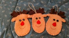 Check out this item in my Etsy shop https://www.etsy.com/listing/488103786/reindeerr-ornament-christmas-tree-gift