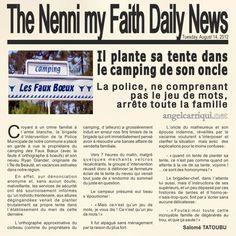 The Nenni my Faith Daily News (2)