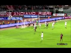 Serie A - Livorno VS Torino 30/10/2013 HD bet on this weekend fixrure using our tips at http://www.foot-ballbettingtips.co.uk/seriea-weekend-fixtures-you-making-money/