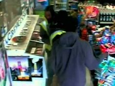 Persons of Interest in Homicide of Raasheem Rich, 2800 b/o Alabama Ave., SE, on Jan. 10, 2013