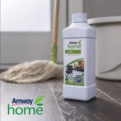 Amway Legacy of Clean best selling surface cleaners for your home. Lisa Bonet, Goddess Locs, Amway Products Review, Megan Good Faux Locs, Crotchet Faux Locs, Red Faux Locs, Interlocking Locs, Artistry Amway, Amway Home