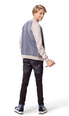 I am in love with Jace Norman. Henry Danger Actor, Henry Danger Jace Norman, Jason Norman, Norman Love, Jace Norman Snapchat, Henry Danger Nickelodeon, Shawn Mendes, Leo Howard, Danger Girl