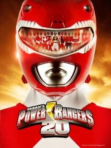 In case you missed the Press Release from earlier, here is the official Saban Brands Comic Con breakdown -- via @RangerCrew Blog #GoGo
