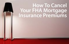 real time fha mortgage rates