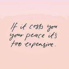 Quotes About Peace Law Of Attraction Money  Inspirational Beautiful Life And Messages