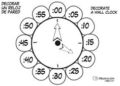 decora-reloj-pared-01-dibujalia