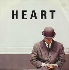 Pet Shop Boys Heart vinyl
