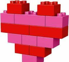 LEGO set database: My First Building Blocks Lego Basic, Lego Store, Toy Store, Legos, Lego Challenge, Lego Builder, Lego Minecraft, Minecraft Pattern, Lego Craft