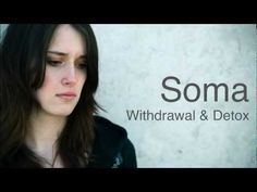 http://www.rehabcentersnetwork.com/addiction-special-reports/ – Soma Withdrawal and Detox