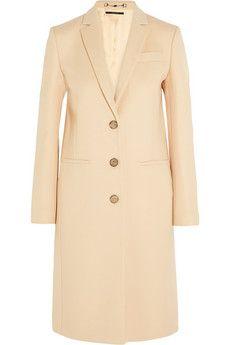 Gucci Wool coat | NET-A-PORTER