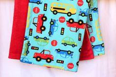 Check out this item in my Etsy shop https://www.etsy.com/listing/226882995/transportation-baby-blanket-double-sided