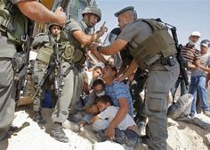 Israels obsession is kidnapping, abusing and murdering the Palestine/Gaza children and people. And Israel is doing it with our Americans money. Our Americans have been losing their asses because, of Israel and their Israeli Duals within our U.S. Government. Of which is against he U.S. Constitution.