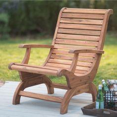 porch-chair