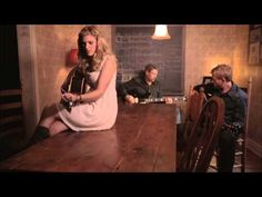 Music video by The Henningsens performing Meet The Henningsens. (C) 2012 Sony Music Entertainment