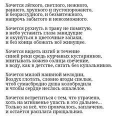 .Э.А.Рязанов