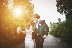 Legally changing your name may sound like a snore, but if you do it in the first few months of marriage, it'll make life a lot easier. Wedding Gift List, Wedding Day, Wedding Tips, Wedding Photos, Wedding Planning, Just Married, Getting Married, Sustainable Wedding, Outdoors