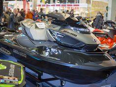 Közel 30 ezer látogató az idei Boatshow és Motor Fesztiválon