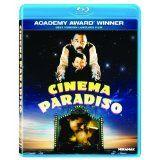 Cinema Paradiso...one of my favorite film  LauraMassoniTravel.com