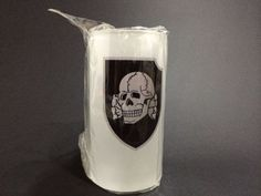 Collectible Glasses, Cups & Mugs