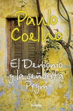 El Demonio y la señorita Prym de Paulo Coelho (2007)