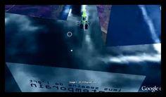 OD-i_see encore une image du film que préparent les Masters 1 U-rss filmmakers...