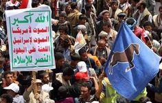 اخبار اليمن الان عاجل - هل تعيد الانقسامات نسج التحالفات اليمنية؟