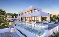 Marvelous Bildergebnis Für Luxus Villa