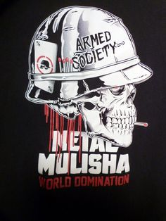Metal Mulisha Short Sleeve Regular Solid XL T-Shirts for Men Independent Logo, Skull Stencil, Famous Stars And Straps, Rock Style, Rock Chic, Black And White Comics, Skeleton Art, Graffiti Drawing, Skull Wallpaper
