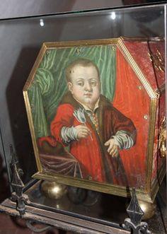 portret-trumienny-zygmunta.jpg (569×800)