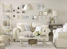 charlie davis, stylist, interior styling, photography, Ideal Home magazine
