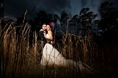 wedding images from Zach & Jody Gray