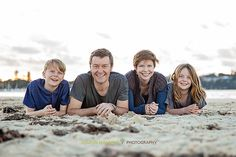Family #photography #family #photoshoot