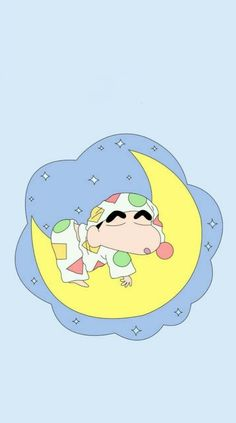 So lovely 😀😀😀 Sinchan Cartoon, Cute Bunny Cartoon, Kids Cartoon Characters, Doraemon Cartoon, Cute Characters, Sinchan Wallpaper, Cartoon Wallpaper Iphone, Cute Disney Wallpaper, Kawaii Wallpaper