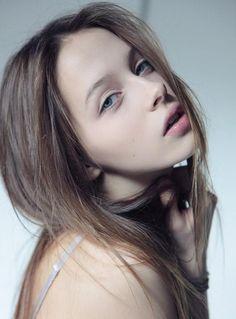 Claudia Dolez