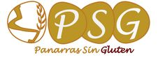 Diseño propio de un logotipo para una agrupación de Huelva