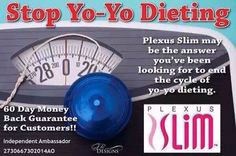 ... Plexus Life #plexus #weightloss #transformation #loseweight #