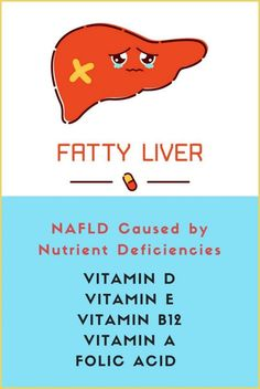 Millions dont realize the urgency of liver risk. But liver fat buildup is a ticking time bomb. Thats because non alcoholic fatty liver disease (NAFLD) is silent. Millions might already have it. But thats about to change. Most cases of NAFLD are caused Liver Detox Cleanse, Detox Your Liver, Kidney Cleanse, Body Detox, Lymph Detox, Kidney Detox, Fatty Liver Diet, Healthy Liver, Healthy Detox