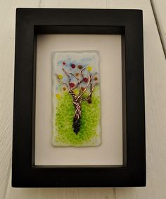 These will be available for sale in the near future.Autumn Scene by JulieRed, via Flickr
