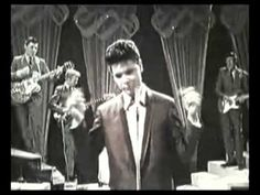 Cliff Richard & The Shadows - I Love You 29 December 1960 Number 1 for 2 weeks Uk Number 1, Hank Marvin, Sir Cliff Richard, 29 December, Fun Music, Oldies But Goodies, Its A Wonderful Life, Shadows, I Love You