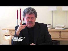 Reflexiones 9: Ser VS el tener - YouTube
