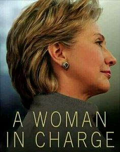 """""""A Woman in Charge: The Life of Hillary Rodham Clinton"""" by Carl Bernstein. Available in the Valencia west Campus Library. Vince Foster, Hillary Rodham Clinton, Social Science, Civil Rights, Running Women, Woman Running, The Life, Journaling, Libros"""