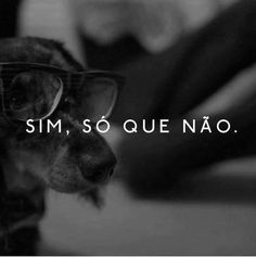tipo assim ;z