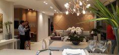 En días recientes, se inauguró el apartamento modelo de su proyecto MAUI Costa del Mar. ¡Mira todos los detalles aquí!