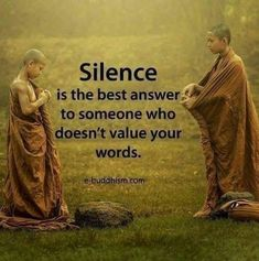 buddha quotes on life Buddhist Quotes, Spiritual Quotes, Positive Quotes, Spiritual Path, Enlightenment Quotes, Buddha Quotes Inspirational, Motivational Quotes, The Words, Wise Quotes