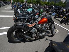 chopcult - >>>PIC THREAD<<< ***Japan Scene Motorbikes*** - Page 30